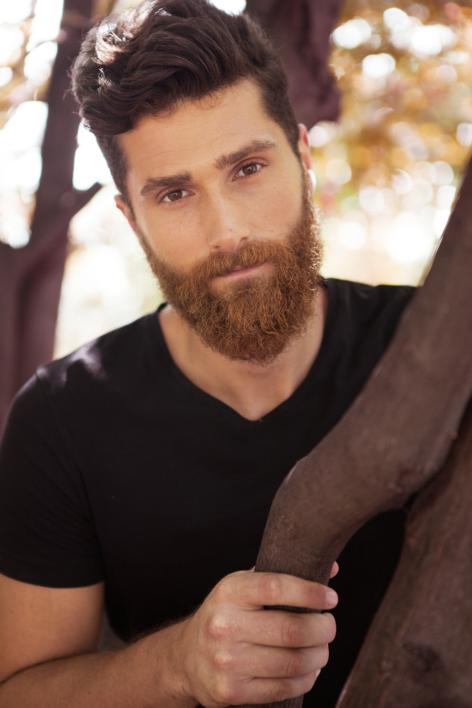 Epifan Pefev