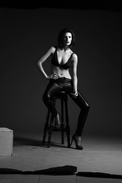 Diana Sergieva