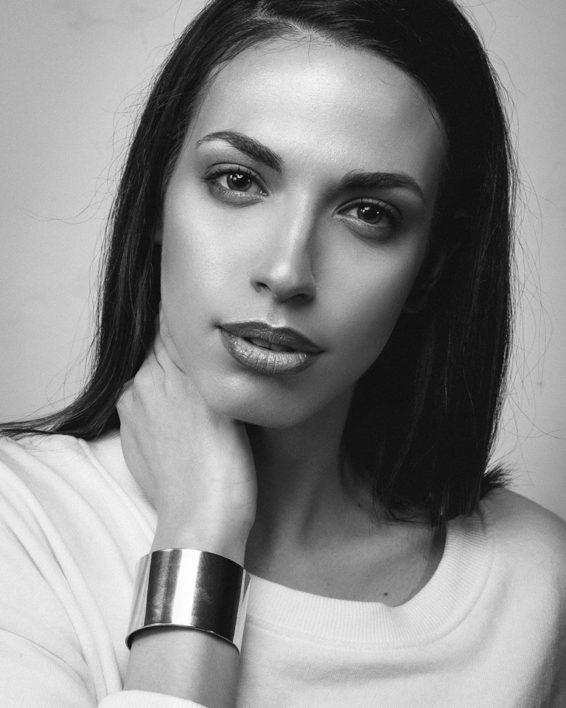 Kristina Dimitrova