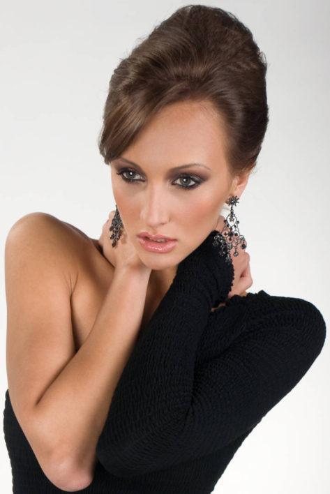 Juliya Yurevich