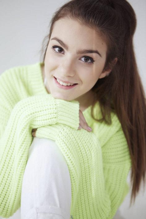 Delia Neerman