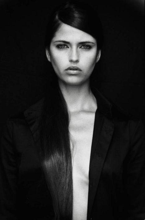 Eva Valeva