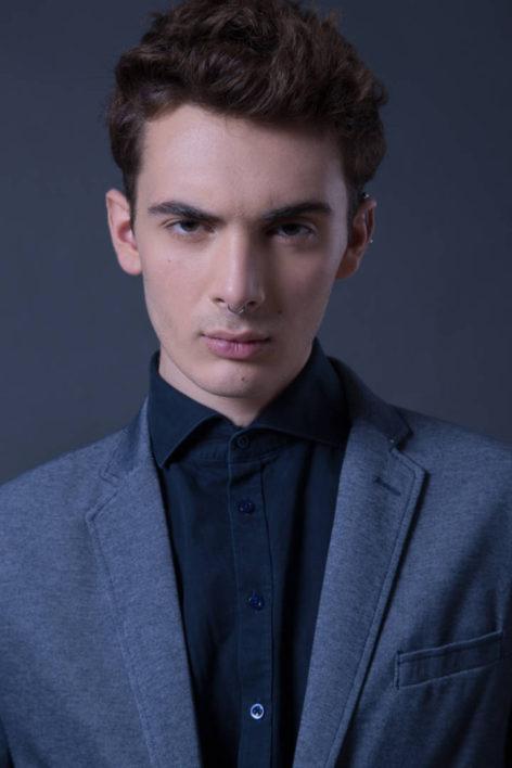 Boyko Mirchev