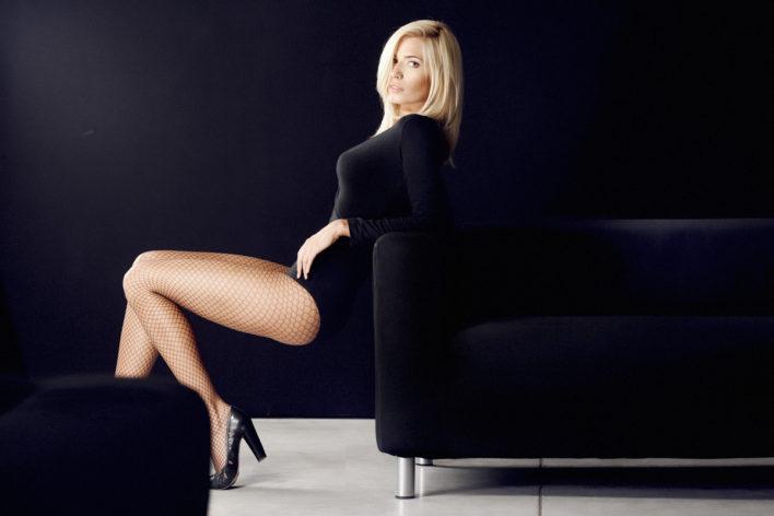 Veneta Valcheva