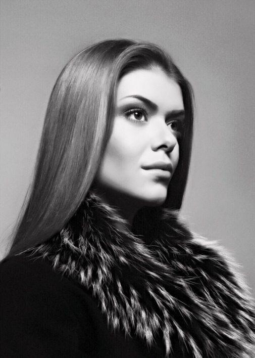Monica Tsvetanova
