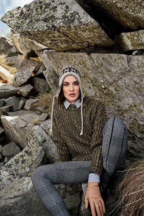Sofia Marovska
