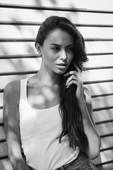 Victoria Lazarova