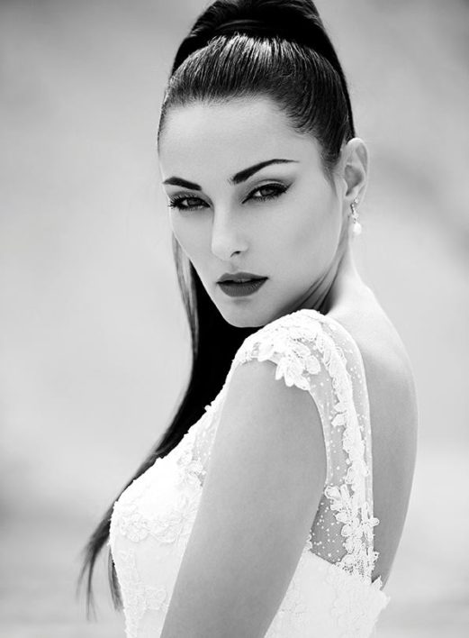 Eleonora Yotsova