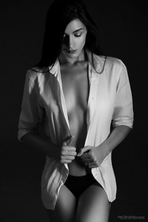 Gabriela Vasileva