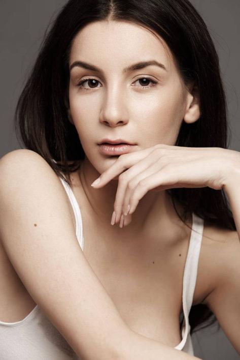 Adriana Turkmen