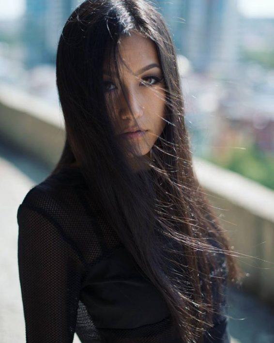 Iveta Panova