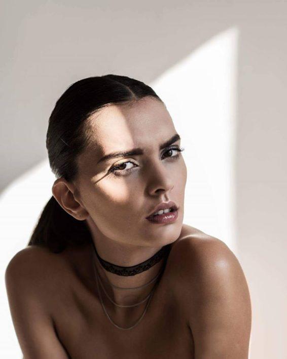 Paolina Shayer