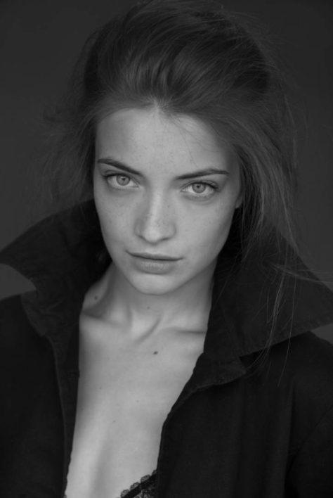Maria Miteva