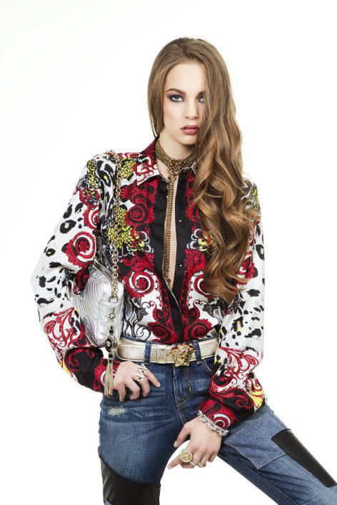 Veronika Ivanova