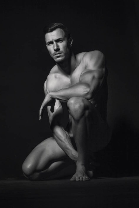 Victor Stoyanov