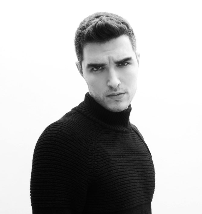 Ventzislav Iliev