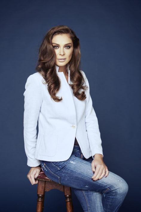 Kameliya Dimitrova