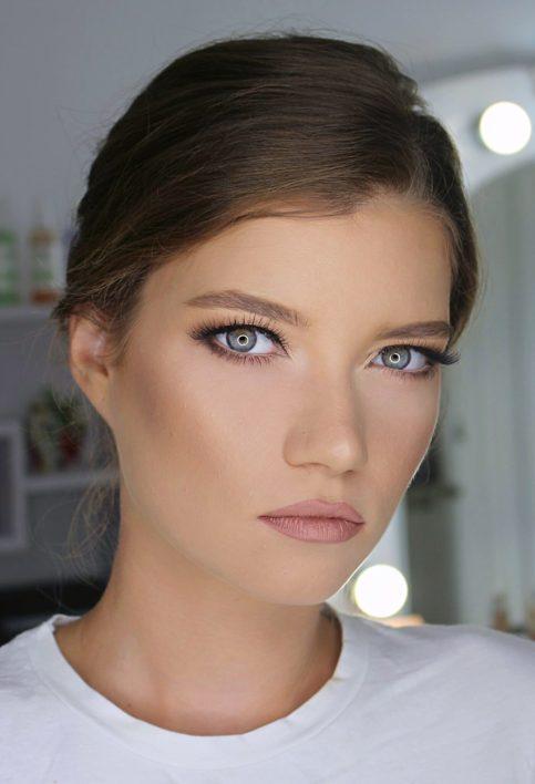 Iveta Nedelcheva