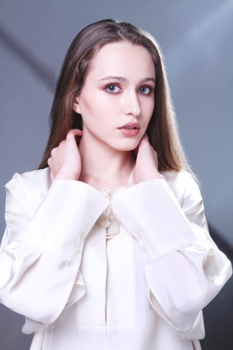 Iva Dyankova