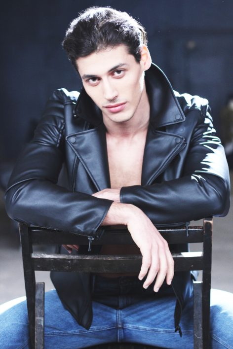 Ivan Stoynov