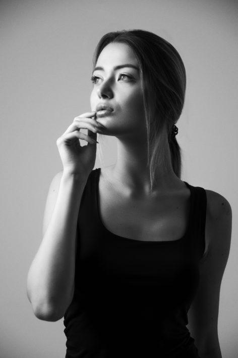 Maria Dimitrova