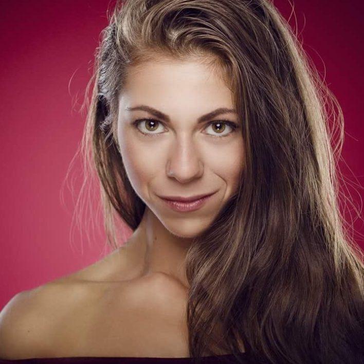 Ralitsa Dobreva