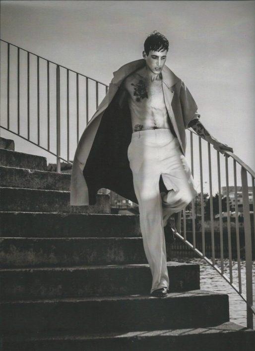 Mario Castellano