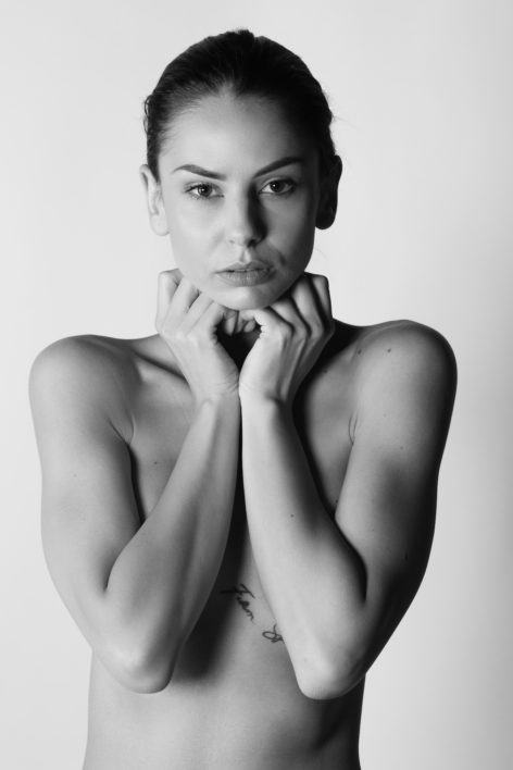 Zara Georgieva