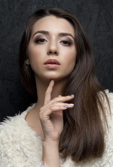 Simona Peychinova