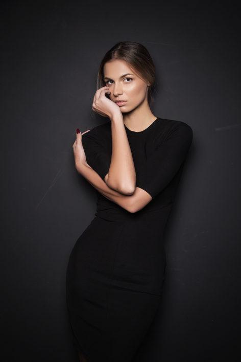 Evelyn Boshnakova