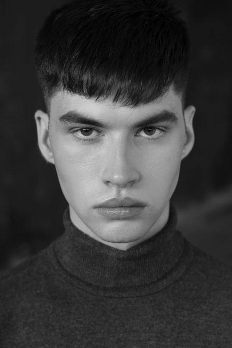 Mario Stoyanov