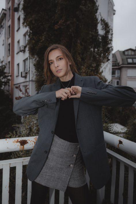 Rossy Georgieva