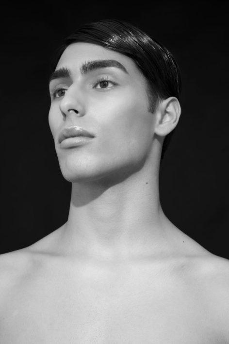 Kristian Andonov