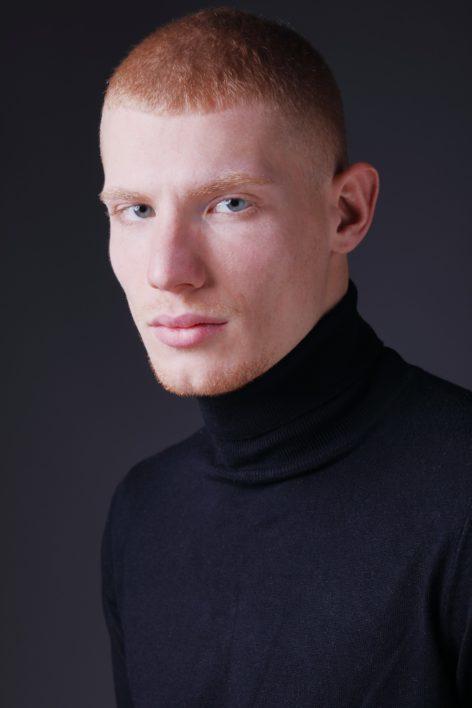 Kristian Hristov