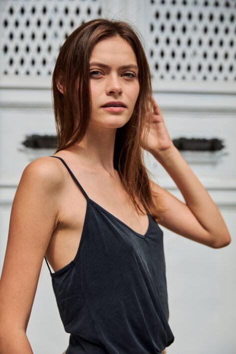 Maria Valentinova